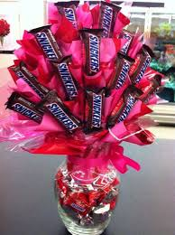 candy bar bouquet candy bar bouquet snickers presents candy bar