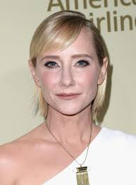 anne heche short hair anne heche short cut with bangs anne heche short hairstyles