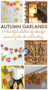 619 best autumn and fall crafts and activities images on pinterest