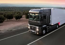 renault trucks renault trucks corporate press files about renault trucks