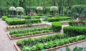 dazzling vegetable garden tags kitchen gardens mercer kitchen