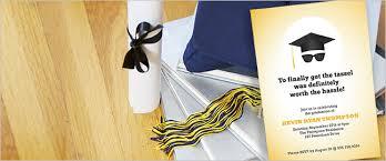 free graduation invitations design your own graduation invitations create your own graduation