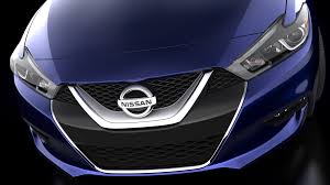 nissan altima yearly sales nissan group reports december and 2015 calendar year u s sales