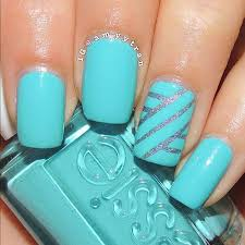 316 best taping nail art design ideas images on pinterest make