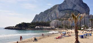 calpe holidays 2017 18 cheap package deals easyjet holidays