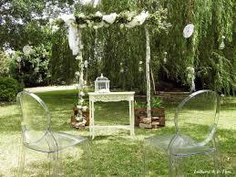 location arche mariage comment choisir votre arche de cérémonie décoration mariage