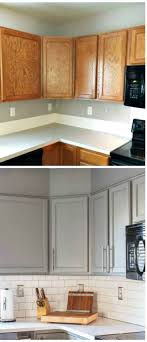 small kitchen remodel before and after stunning best small kitchen remodeling ideas image of before and