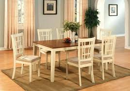 table en bois de cuisine table haute bois stunning table haute de cuisine en bois massif