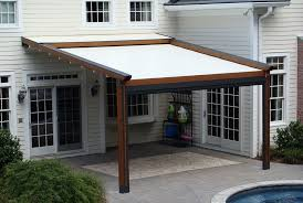 Home Awning Charming Patio Awning Kits With Rv Patio Awning Cover Kits Patios