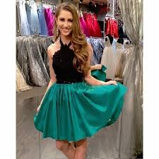 navy blue prom dresses chiffon prom dresses a line prom dress long