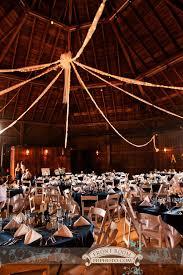 Wedding Photographers Milwaukee 56 Best Wedding Locations Images On Pinterest Wedding Locations