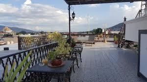 hotel boutique casa garay oaxaca city mexico booking com