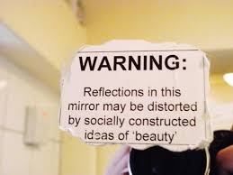 quotes about beauty in you i can see you u0027ve been enjoying the food u201d u2014 and other unsolicited