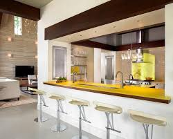 Cafe Kitchen Decor by Cool 70 Stainless Steel Cafe Decorating Design Inspiration Of