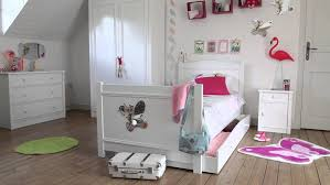 chambre bébé complete but tag archived of but chambre bebe evolutif armoire chambre fille