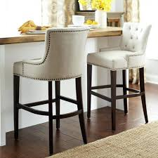 bar stools dining room cushions for chairs rocking chair pads