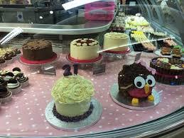 hey cupcake twitter
