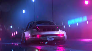 rwb porsche iphone wallpaper 1973 porsche 911 carrera rsr 2 8 in nfs givin some outrun vibes