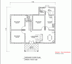 charming architectural house plans 1 house plans designs one floor