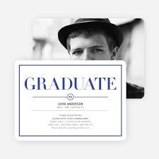 templates nursing graduation party invitation wording as well as
