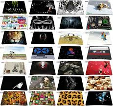 mousepad designen mousepad calculator picture more detailed picture about many