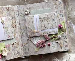 photo albums scrapbooks 428 best scrapbook albums images on notebooks