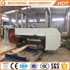 Woodworking Machinery Auctions South Africa by Woodworking Machinery Sale In Kenya Woodworking Machinery Sale In