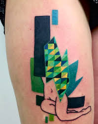 the village ink toronto tattoo shop toronto tattoos u0026 piercings