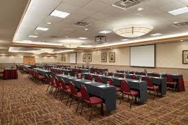 Design Your Own Home Las Vegas by Las Vegas Meeting Venues Embassy Suites Convention Hotel