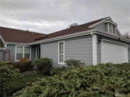 4 Bedroom Houses For Rent In Tacoma Wa Tacoma Condos For Sale Condos For Sale In Tacoma Wa