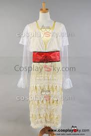 Rose Titanic Halloween Costume Shop Titanic Cosplay Costumes Movie Cosplay Costumes