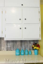 Tips For Painting Kitchen Cabinets How To Paint Kitchen Cabinets