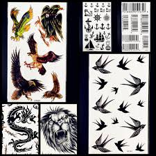 philippines eagle tattoo online buy wholesale eagle tattoo flash from china eagle tattoo