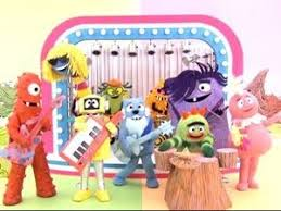 watch yo gabba gabba episode 43 u2013 nature yo gabba gabba
