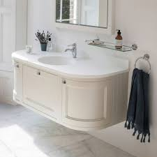 Bathroom Vanities Burlington Ontario Engaging Bathroom Burlington Stunning London Bath With Surround Uk