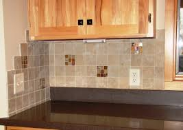 porcelain tile backsplash kitchen how to save money on a custom kitchen backsplash a design