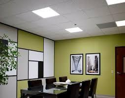 pixi led flat light installation pixi led flatlight luminaire