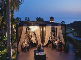 inexpensive outdoor wedding venues cheap wedding venues in southern california archives 43north biz