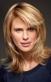 idã e coupe de cheveux femme 40 ans coupe de cheveux cheveux coiffure mi femme et