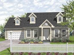 cape cod house plans with attached garage 10 best cape cod porch images on front porches front