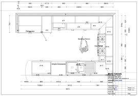 cabinet layout best kitchen layout design brilliant kitchen cabinet layout ideas