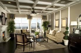 Home Decor Trends 2016 Pinterest Office Decorating Home Design Idea 2588 Cool About Ideas Loversiq