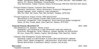 Cognos Sample Resume by Entry Level Resume Entry Level Medical Assistant Resume Samples