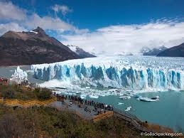 the 14 most stunning natural landmarks in central south america