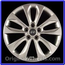 rims for hyundai accent 10 best hyundai factory wheels oem rims images on