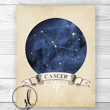 printable star constellation map shop constellation chart on wanelo