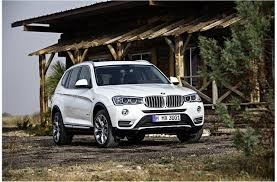 most reliable bmw model 11 most reliable small suvs u s report