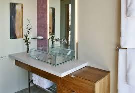 bathroom sink ideas pictures creative and modern bathroom sinks designs