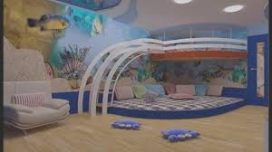 dream bedroom designs for kids must watch 2015 youtube