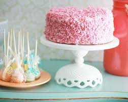 white cake stand 13 wedding cake stand pedestal